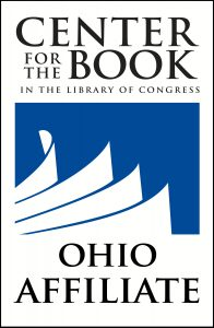Center for the BOOK OH Affiliate