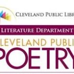 "Cleveland Public Poetry, An Open Mic Poetry Reading Series: ""Speak Out!"" Poetry Slam On Saturday, August 19, 2017"