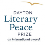 2017 Dayton Literary Peace Prize Finalists Announced
