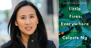 celeste-ng-little-fires-everywhere