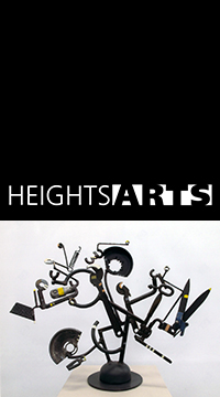 HeightsArts3