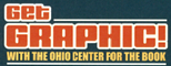 GetGraphic_logo