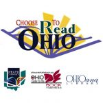 Choose to Read Ohio: 2021-2022 Booklist