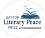Dayton Literary Peace Prize: 2018 Finalists