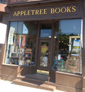 appletreebookstore