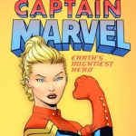Get Graphic! Graphic Novel Book Discussion Series Honors Women's History Month