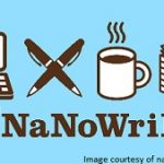 NaNoWriMOhio! NaNoWriMo Activities in Ohio!
