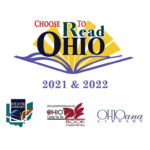 2021 & 2022 Choose to Read Ohio Kick-Off