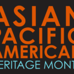 Celebrate Asian/Pacific American Heritage Month in Ohio