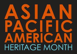 apah month logo