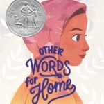 """Ohio chooses """"Other Words for Home"""" for National Book Festival"""